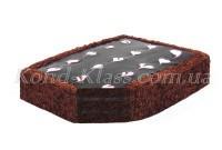 торт шоколадныйIMG_3353