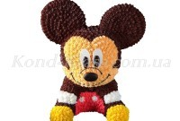 3D-Mickey-Mouse-cakes_1
