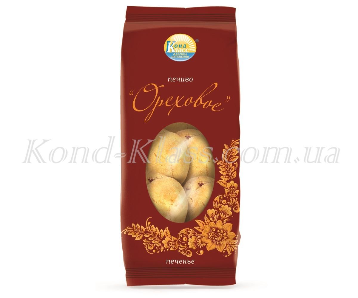 Ореховое фасованное Конд-Класс