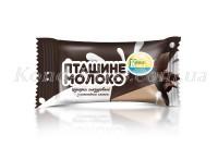 Конфета-Пташине молоко_шоколад