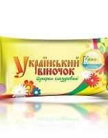 Конфета-Украiнський вiночок